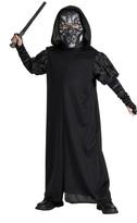 Rubie's Costume Co Harry Potter Death Eater Dress-Up Set - Kids