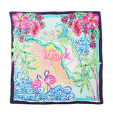 Lilly Pulitzer Pippa Scarf