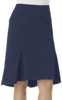 Shape Fx Midnight Nancy Skirt