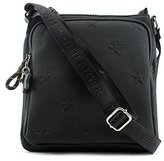 Tommy Hilfiger TH Sport Neoprene Cross Body Bag