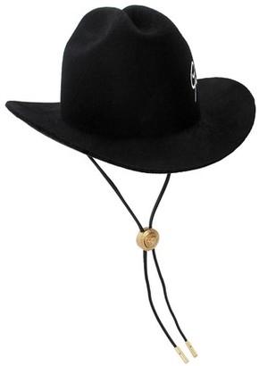 Versace Cappelino hat