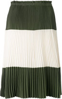 Bellerose Sing skirt - women - Polyester - 1