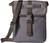 Timbuk2 Pip Crossbody Cross Body Handbags