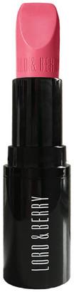 Lord & Berry Jamais Sheer Lipstick 14g (Various Shades) - Dreamer