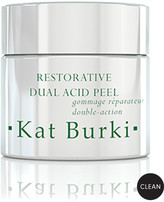 Thumbnail for your product : Kat Burki 2 oz. Restorative Dual Acid Peel