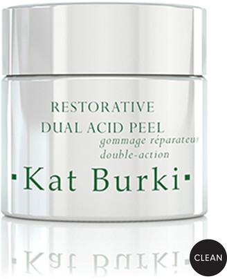Kat Burki 2 oz. Restorative Dual Acid Peel