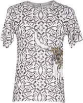 Laneus T-shirts - Item 37870678