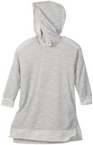 Hip Tunic Hoodie (Big Girls)