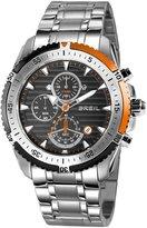 Breil Milano Ground Edge TW1431 men's quartz wristwatch