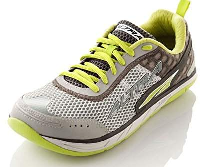 Altra Women's The Intuition 1.5 Running Shoe