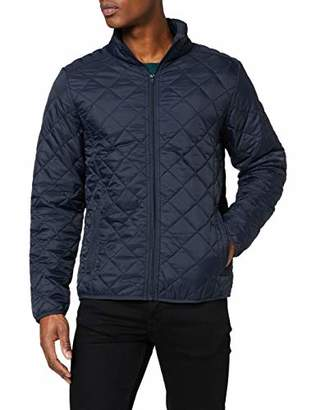 Blend Men's Outerwear Jacket,M