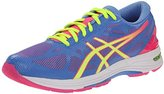 Asics Women's GEL-DS Trainer 20 Running Shoe