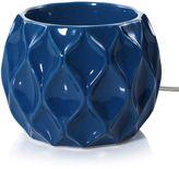 Yankee Candle simply home Scenterpiece Cobalt Sea Timer Wax Melt Warmer