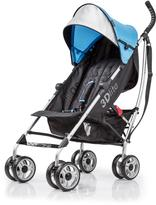 Summer Infant '3D Lite' Stroller