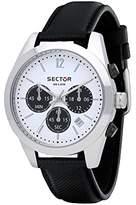 Sector Men's Watch R3271786007