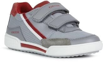 Geox Poseido 5 Sneaker