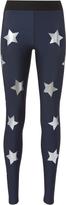 Ultracor Lux Star Leggings
