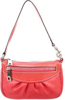 Marc Jacobs Mini Shoulder Bag
