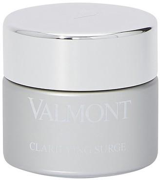 Valmont Clarifying Surge 50 ml
