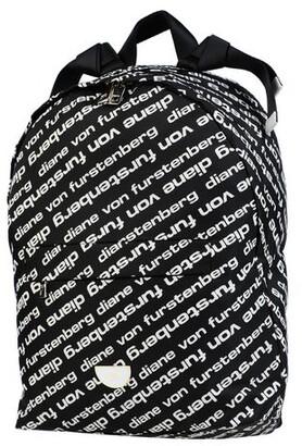 Diane von Furstenberg Backpacks & Fanny packs