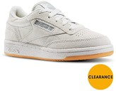 Reebok Club C 85 TG Children