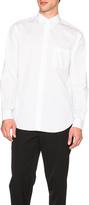 Yohji Yamamoto CDH Shirt
