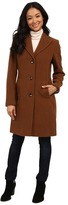 Pendleton Walker Coat