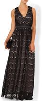 Monsoon Cloe Maxi Dress