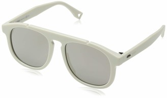 Fendi Men's Sonnenbrille FF M0014/S KB7/UE Sunglasses