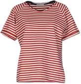 Roberto Collina Sweaters - Item 39595370