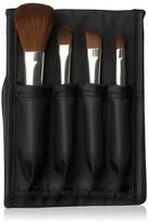 The Body Shop Mini Makeup Brush Set