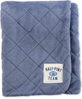 Carter's Quilted Blanket, Baby Boys (0-24 months)