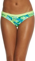 Nike Women's Tropic Swimsuit Brief 8150563