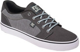 DC Men's Anvil TX SE