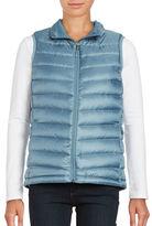 Marmot Jena Regular-Fit Quilted Vest