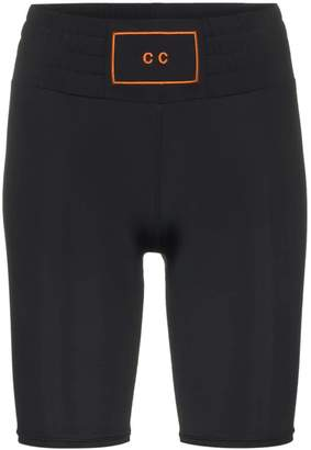 Charli Cohen Contender cycling shorts