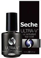 Seche (6 Pack ULTRA V UV Activated Top Coat SC83142