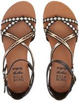 Billabong Women's Golden Tidez Sandal 8144992