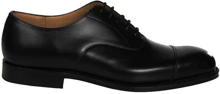 Church's Consul 173 Oxford Shoes