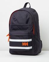 Helly Hansen Urban Backpack
