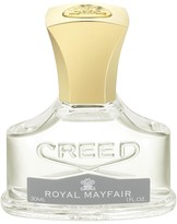 Creed Royal Mayfair Eau De Parfum 30ml