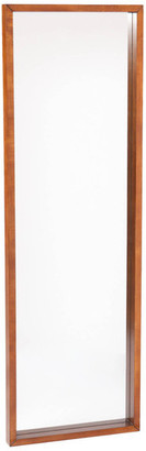 Southern Enterprises Doyle Leaning Mirror