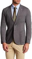 Gant The Jersey Pique Blazer