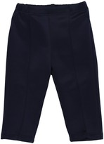 La Stupenderia Casual pants - Item 13169970