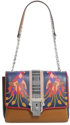 "Paula Cademartori alice"" crossbody bag"