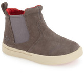 UGG Hamden Sneaker (Toddler, Little Kid, & Big Kid)
