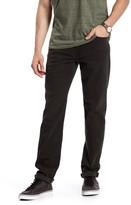 Levi's 511 Slim Fit Jean - 29-36 Inseam