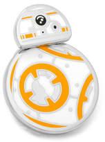 Cufflinks Inc. Star Wars BB-8 Spinning Droid Lapel Pin