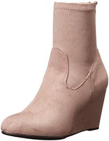 Chinese Laundry Women's Upscale Suedette Boot