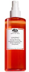 Origins GinZing(TM) Energy-Boosting Treatment Lotion Mist